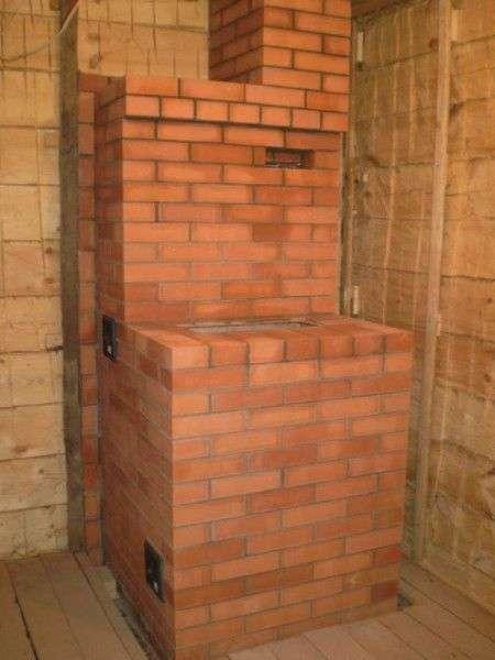Як зробити опалення в приватному будинку