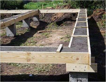 Будівництво сауни своїми руками