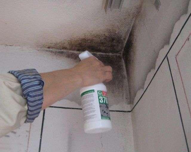 Утеплення стін пінопластом своїми руками