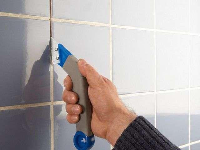 Ремонт ванної кімнати своїми руками