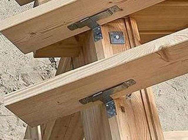 Будівництво будинку своїми руками