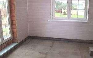 Тепла підлога під плитку який краще