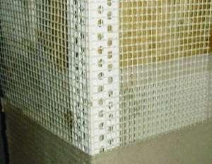 Утеплювач для стін піноплекс