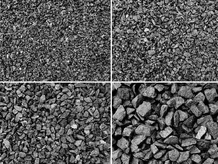 Як зробити бетон своїми руками