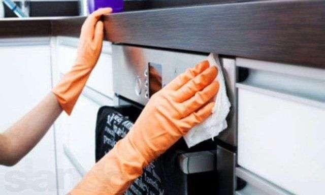 Ремонт кухні своїми руками