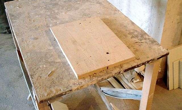 Як просвердлити кахельну плитку