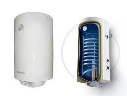 Як вибрати електричний водонагрівач (бойлер) - стаття в інтернет ...