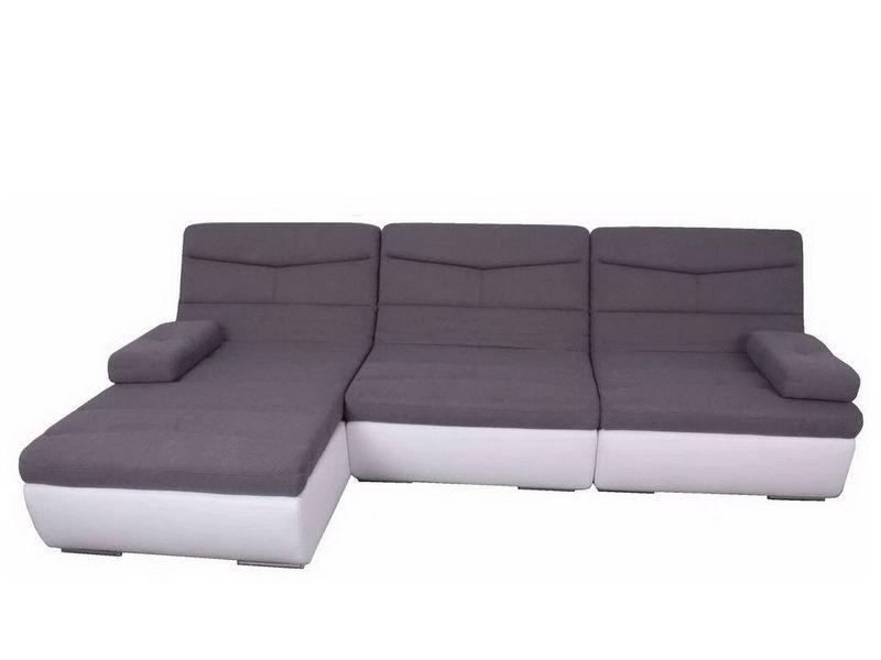 Плюси і мінуси кутових диванів
